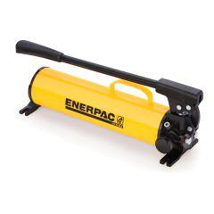 BOMBA MANUAL SIMPLE EFECTO 2.2 LITROS ENERPAC