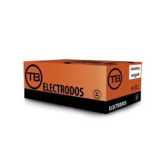 """SOLDADURA ELECTRODO 7018 1/8"""" (1KG.) TB"""