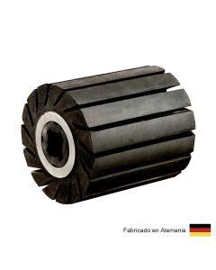RODILLO EXPANSION SATINADORA SE 17-200 METABO